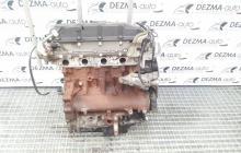 Bloc motor ambielat N7BB, Ford Mondeo 3 (B5Y), 2.0 tdci