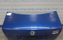 Capota spate, Skoda Superb (3U4) 2002-2008, (id.163362)