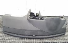 Plansa bord, Audi A6 (4F2, C6) 4F0857067A (id:381485)
