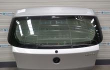Haion cu luneta BMW 1 (id:164986)