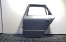 Usa stanga spate, Audi A4 (8EC, B7) (id:389163)