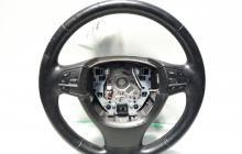 Volan cu comenzi, Bmw 5 Touring (F11) [Fabr 2011-2016]