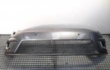Bara fata cu loc de spalator far si senzori, R-line cod 5G0807221AL, Vw Golf 7 (5G)