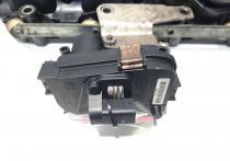 Motoras galerie admisie cu clapete, Opel Cascada, 2.0 CDTI, A20DTH (idi:471999)