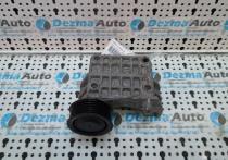 Suport alternator cod 059903143K, Audi A6 (4F, C6) 3.0TDI quattro, BNG