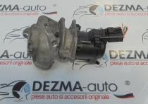 Egr, 9649358780, Peugeot 307 (3A/C) 1.6hdi (id:253737)