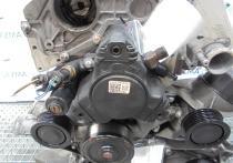 Pompa inalta presiune A6460700201, Mercedes Clasa E (W211) 2.2cdi (id:261544)