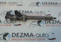 Injector cod 0986435122, Citroen Jumpy, 1.6hdi, 9HU