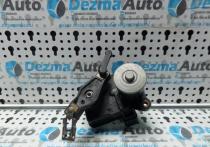 Motoras galerie admisie Mercedes Clasa E (W211) 3.2 cdi, A6421500494