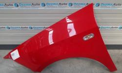 Aripa stanga fata, Seat Ibiza 5 ST (6J8) 2010-In prezent, (id:180829)