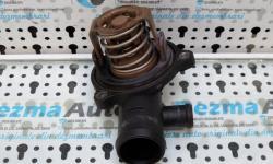 Corp termostat  059121111AA, Audi A4 Avant(8K5, B8) 2.7TDI (181182)