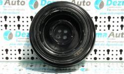 Fulie motor, Bmw X5 (E70) 3.0diesel (id:142129)