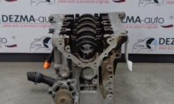 Bloc motor gol AKL, Seat Ibiza 3, 1.6b