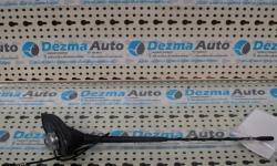 Antena Citroen C4 Picasso (UD) 1.6hdi, 9666154380