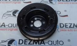 Fulie motor 06A105243E, Vw Jetta 3, 2.0fsi, BLR