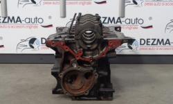 Bloc motor gol, Renault Scenic 2, 1.5dci