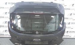 Haion cu luneta, Ford Focus 3 (id:298525)