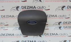 Airbag volan, 6M21-U042B85-AKW, Ford Mondeo 4