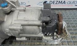 Cutie transfer, ZFS957048, Audi A5 (8T3) 3.0tdi (id:259527)