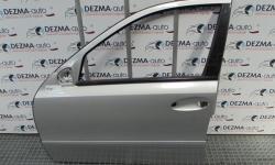 Usa stanga fata, Mercedes Clasa E (W211) (id:261345)