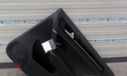 Tapiterie usa dreapta spate  Vw Golf 7, 5G4867212