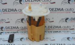 Sonda litrometrica, Citroen Berlingo, 1.6hdi, 9HZ