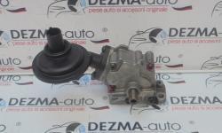 Pompa ulei, 059115105BD, Audi A4 (8K, B8) 3.0tdi, CAPA