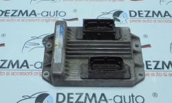 Calculator motor 8973509488, 97350948, Opel Astra H GTC, 1.7cdti, Z17DTL