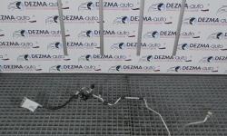 Conducta clima cu senzor 3C0820741, Audi A3 Sportback (8PA) 2.0tdi, BMM