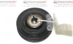 Fulie motor 8200552236, Renault Megane 2, 1.6b