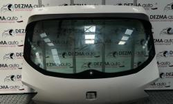 Haion cu luneta, Seat Ibiza 5 (6J5) (id:315936)