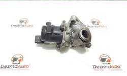 Egr 9649358780, Peugeot Partner (I) Combispace 1.6hdi