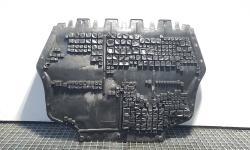 Scut motor Seat Leon (1P1) 1K0825237AE,2.0 tdi