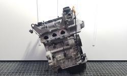 Bloc motor ambielat, Skoda Fabia 1 Praktik, 1.2 benz, cod AZQ