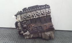 Bloc motor ambielat, 306D1, Bmw 3 (E46) 3.0 diesel