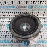 Fulie motor, GM55210310, Opel Zafira A05, 1.9cdti, (id:159960)