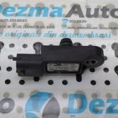 Senzor presiune gaze, 8200168253, Renault Megane 2 Cabriolet, 1.9dci, (id:130283)