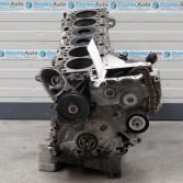Bloc motor ambielat, 306D3, Bmw 5 (E60), 3.0D, (id:152537)