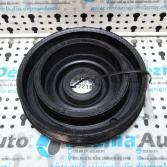 Fulie motor Ford Focus C-Max, 2.0tdci, G6DD