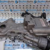 Capac distributie 03C109211E, Audi A3 (8P1) 1.6FSI, BLF