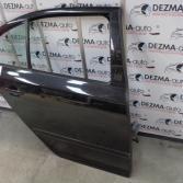Usa dreapta spate, Skoda Octavia 2 (1Z3) 2004-2013 (id:222889)