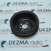 Fulie motor, 03G105243B, Skoda Superb (3U4) 2.0tdi (id:242647)