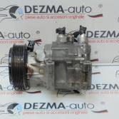 Compresor clima 46819144, Fiat 500 C, 1.3d m-jet