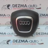 Airbag volan, 8E0880201CD, Audi A4 (8EC, B7)