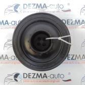 Fulie motor 1123-7799153, Bmw 1 (E81, E87) 2.0d (id:224024)