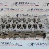 Chiulasa, GM46822135, Opel Vectra C, 1.9cdti, Z19DTH