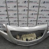 Bara fata cu proiectoare GM551004542, Opel Insignia sedan