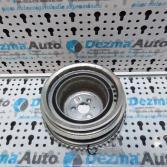 Fulie motor Fiat Grande Punto 1.4B, 55181200