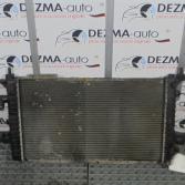Radiator racire apa, GM13128925, Opel Astra H sedan, 1.7cdti