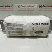 Airbag pasager, 1S71-F042B84-AH, Ford Mondeo 3 sedan (B4Y)